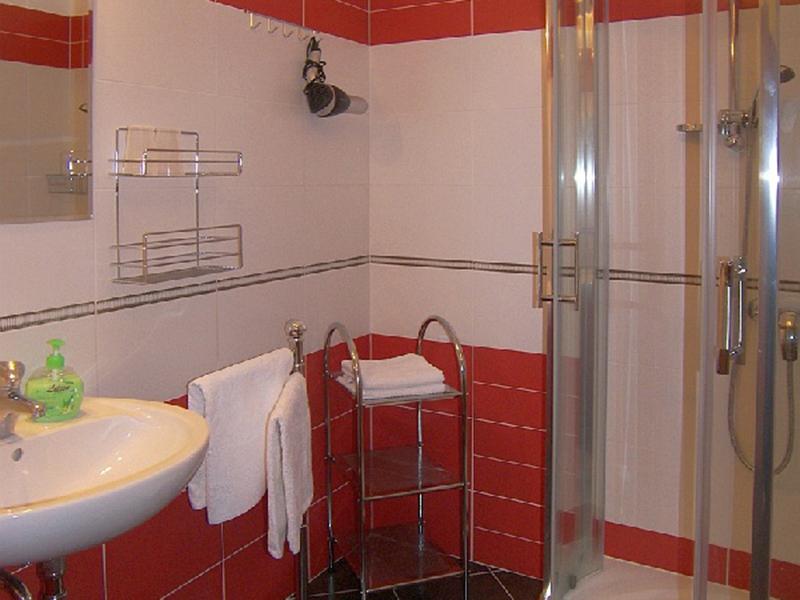 Small Apartment Apartment 44