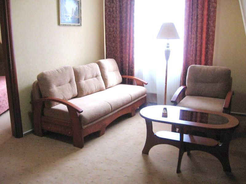 люкс 2-комнатный (1)