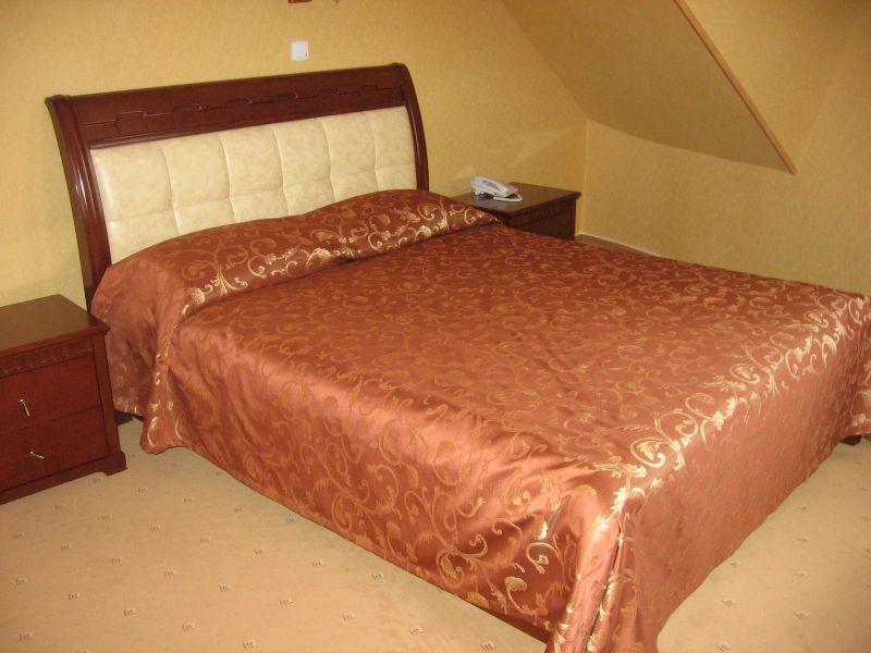 люкс 2-комнатный (3)