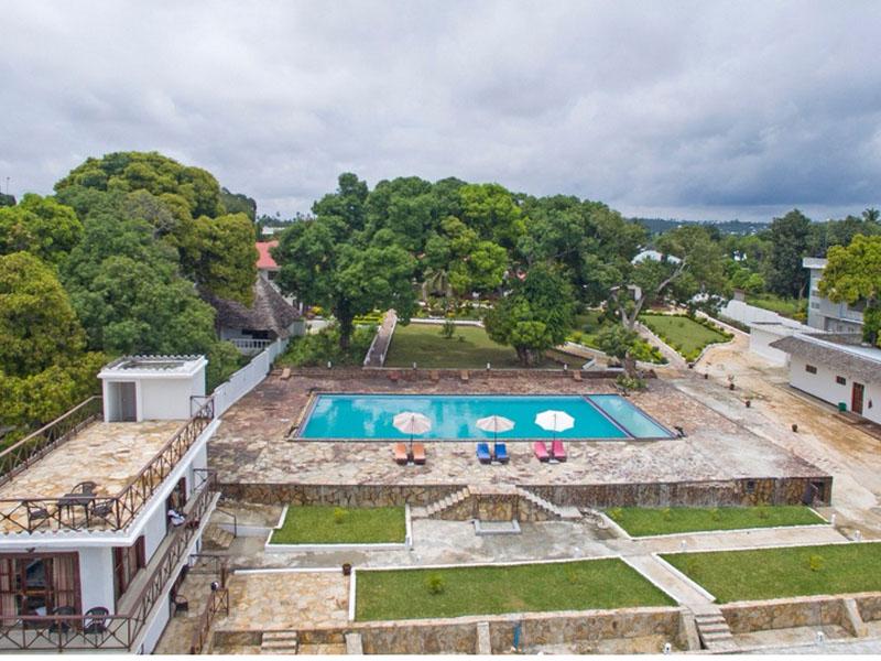 1Z Ocean Hotel Kihinani (9)