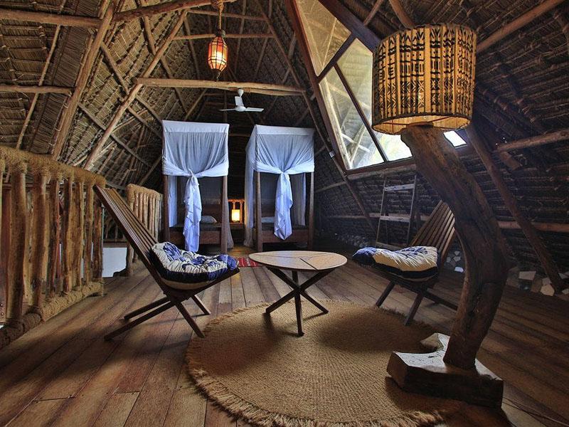 4Chuini Zanzibar Beach Lodge (10)