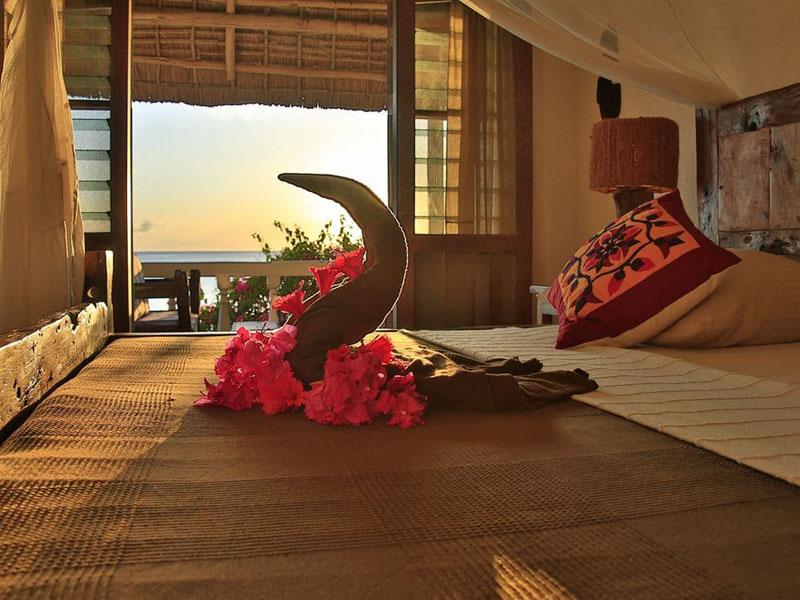 4Chuini Zanzibar Beach Lodge (11)
