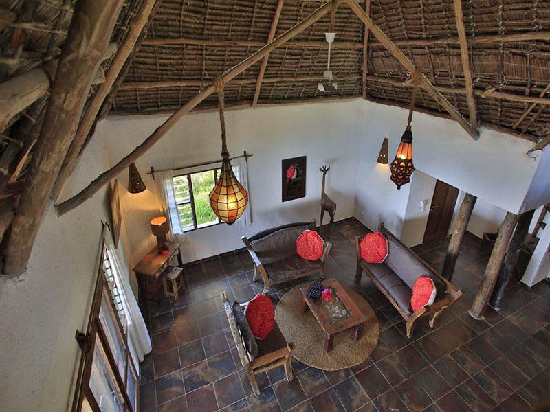 4Chuini Zanzibar Beach Lodge (16)