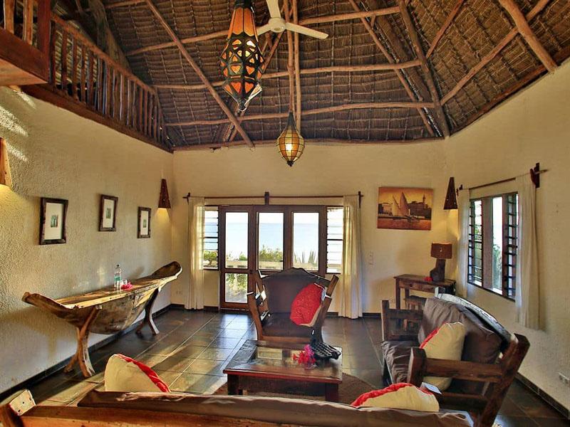 4Chuini Zanzibar Beach Lodge (18)