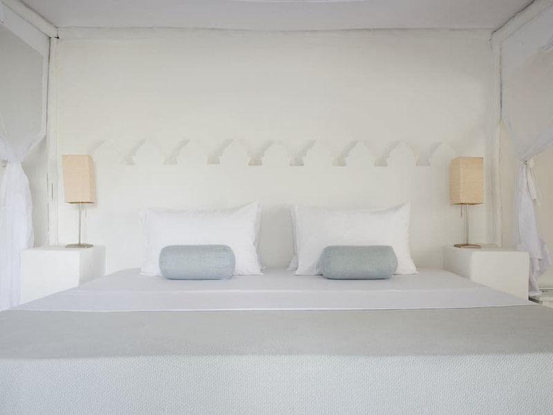 4Chuini Zanzibar Beach Lodge (20)