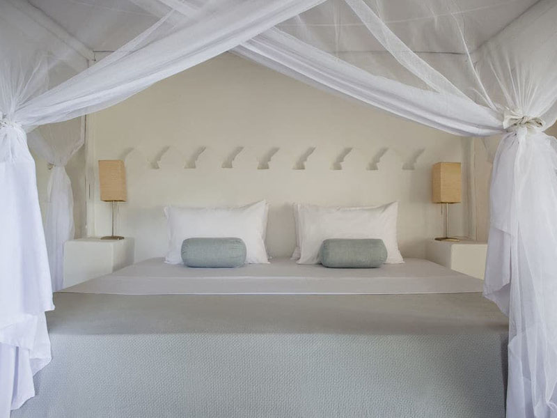 4Chuini Zanzibar Beach Lodge (21)