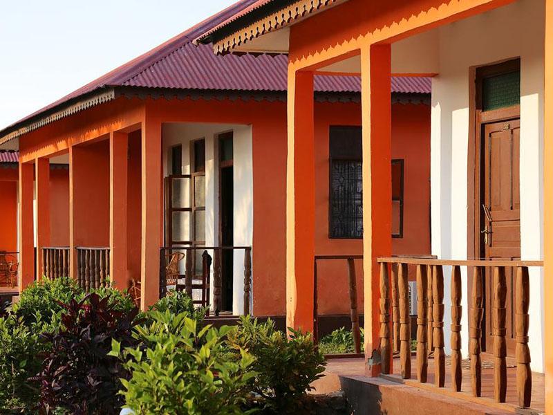 4Kigwedeni Villas (2)