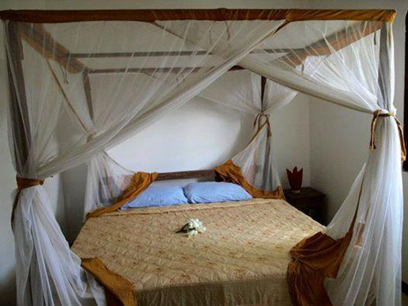 4Kiwengwa Apartments (1)