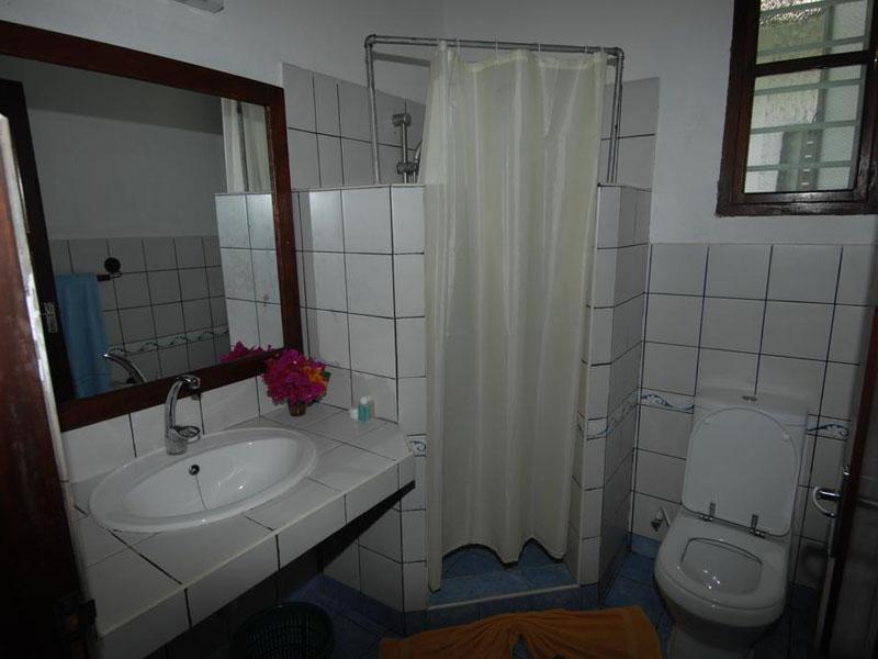 4Kiwengwa Apartments (4)