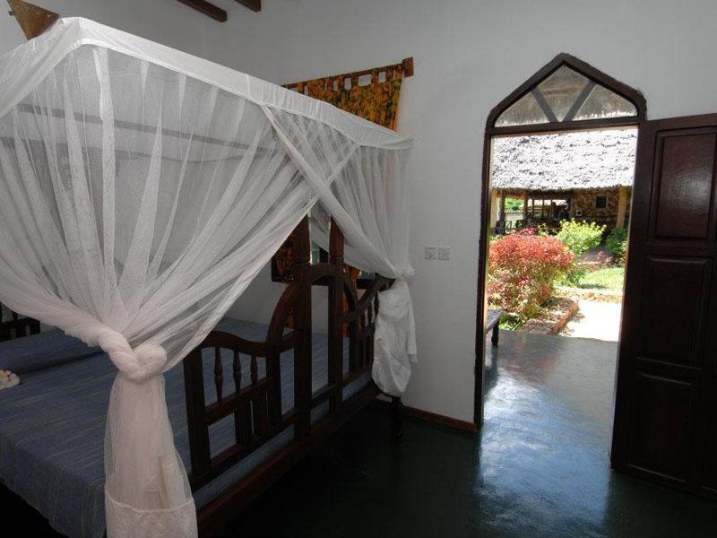 4Kiwengwa Apartments (5)