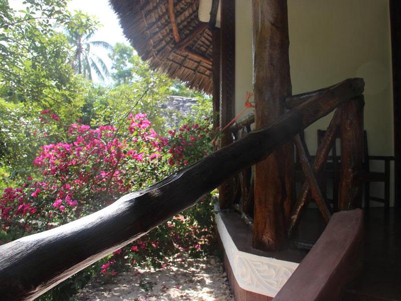 4Mangrove Lodge (3)