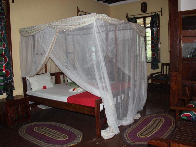 4Mangrove Lodge (6)