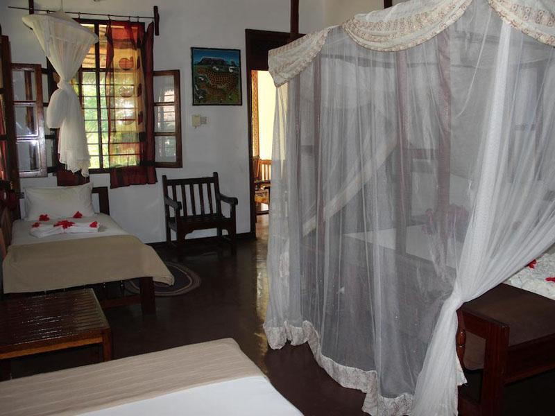 4Mangrove Lodge (9)