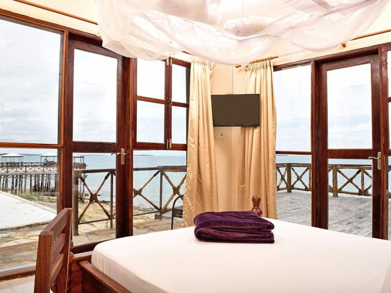 4Z Ocean Hotel Kihinani (2)