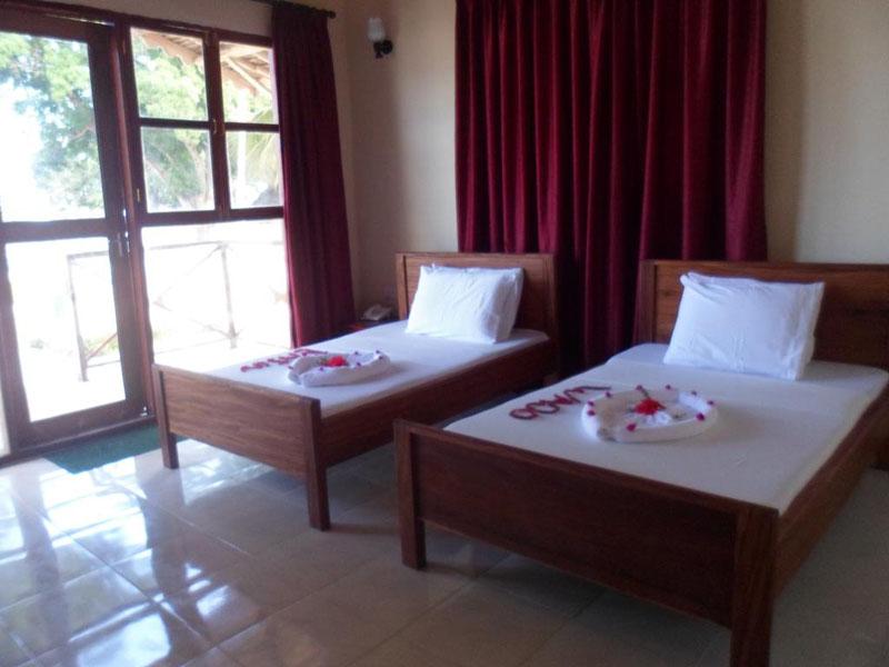 4Z Ocean Hotel Kihinani (4)