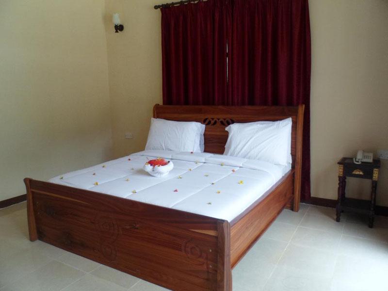 4Z Ocean Hotel Kihinani (5)