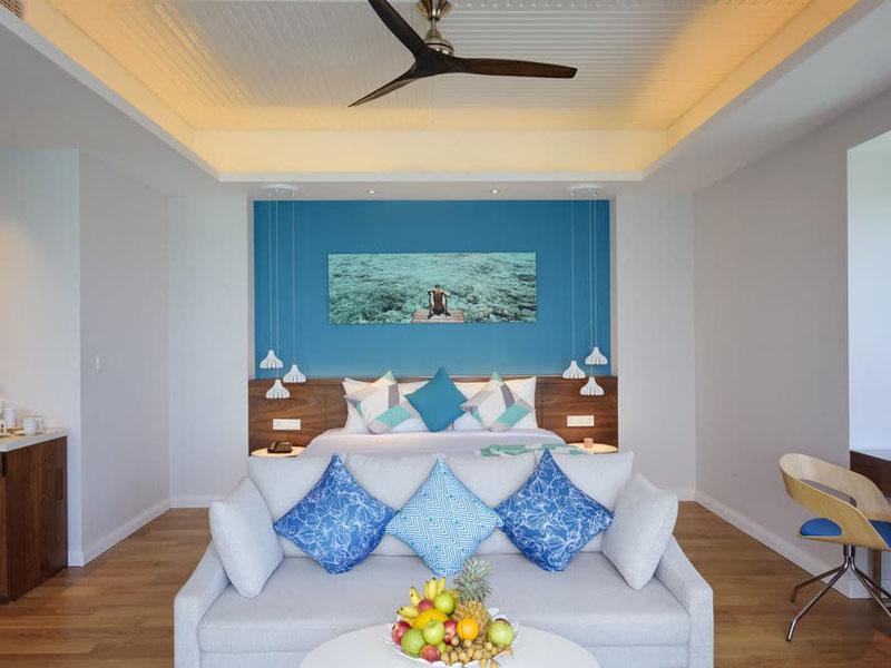 Aqua Villa (4)