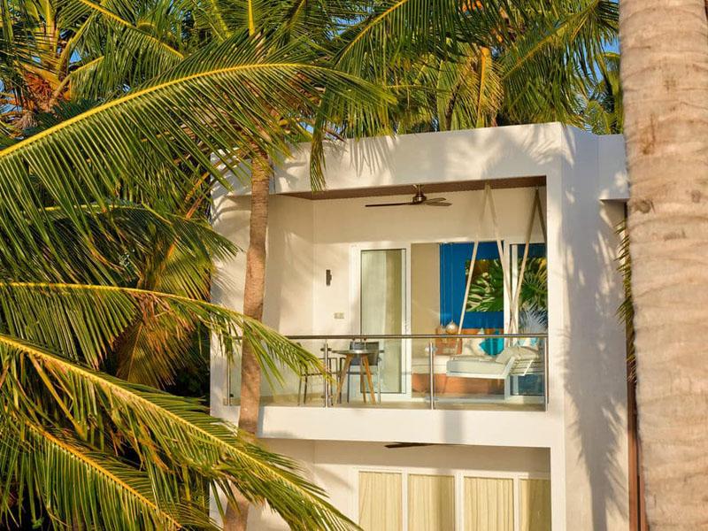 Beach & Sky Studio (3)