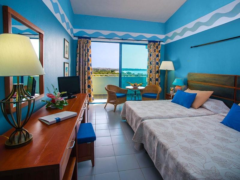 Blau Costa Verde Beach Resort (10)
