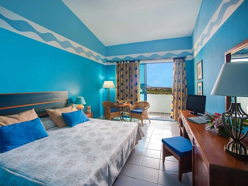 Blau Costa Verde Beach Resort (22)