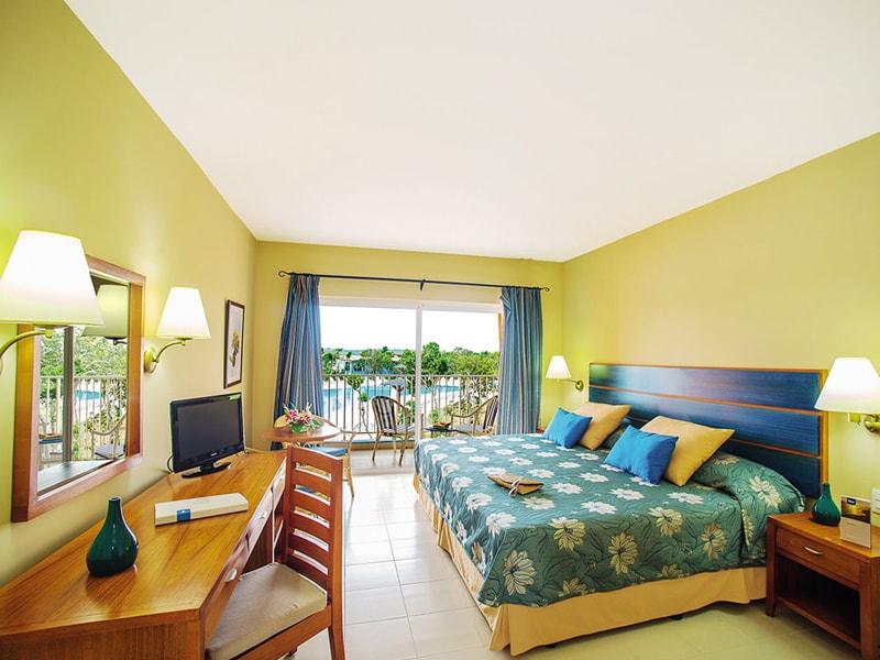 Blau Costa Verde Beach Resort (23)