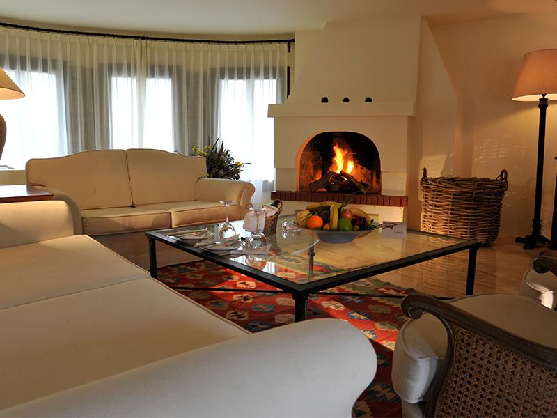 Deluxe 2 Bedroom Villas2