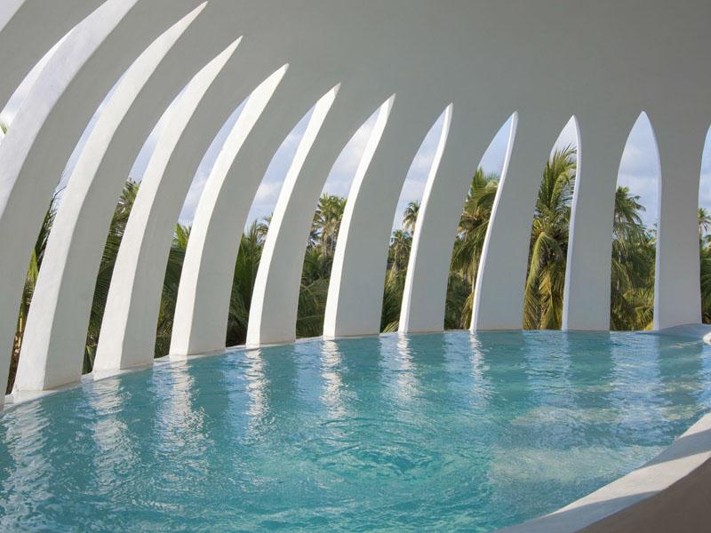 Mbingu Villa (3)