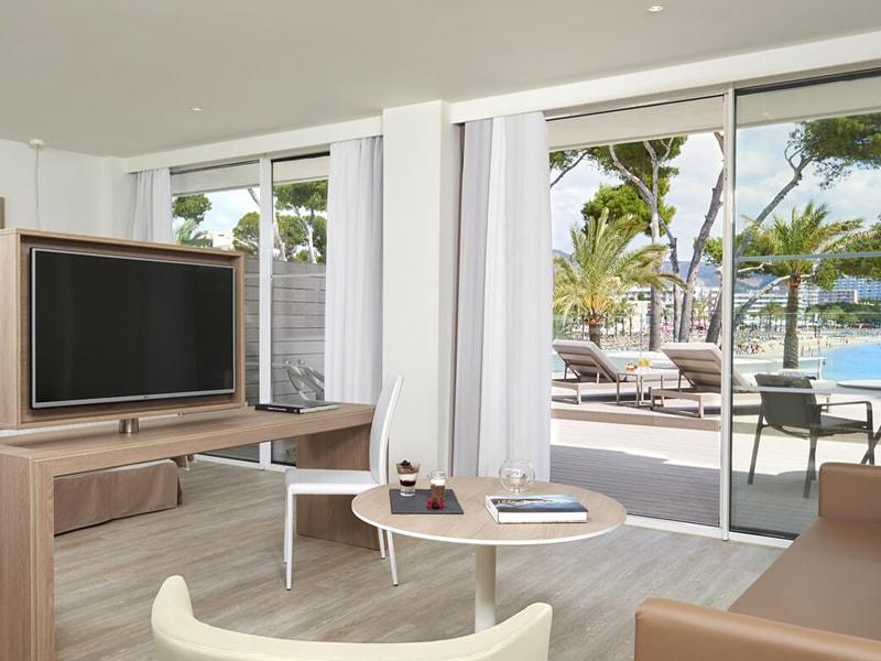 Melia Antillas Calvia Beach (24)