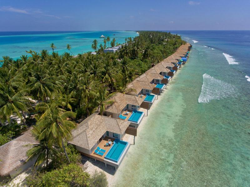 Ocean Pool Villa (6)