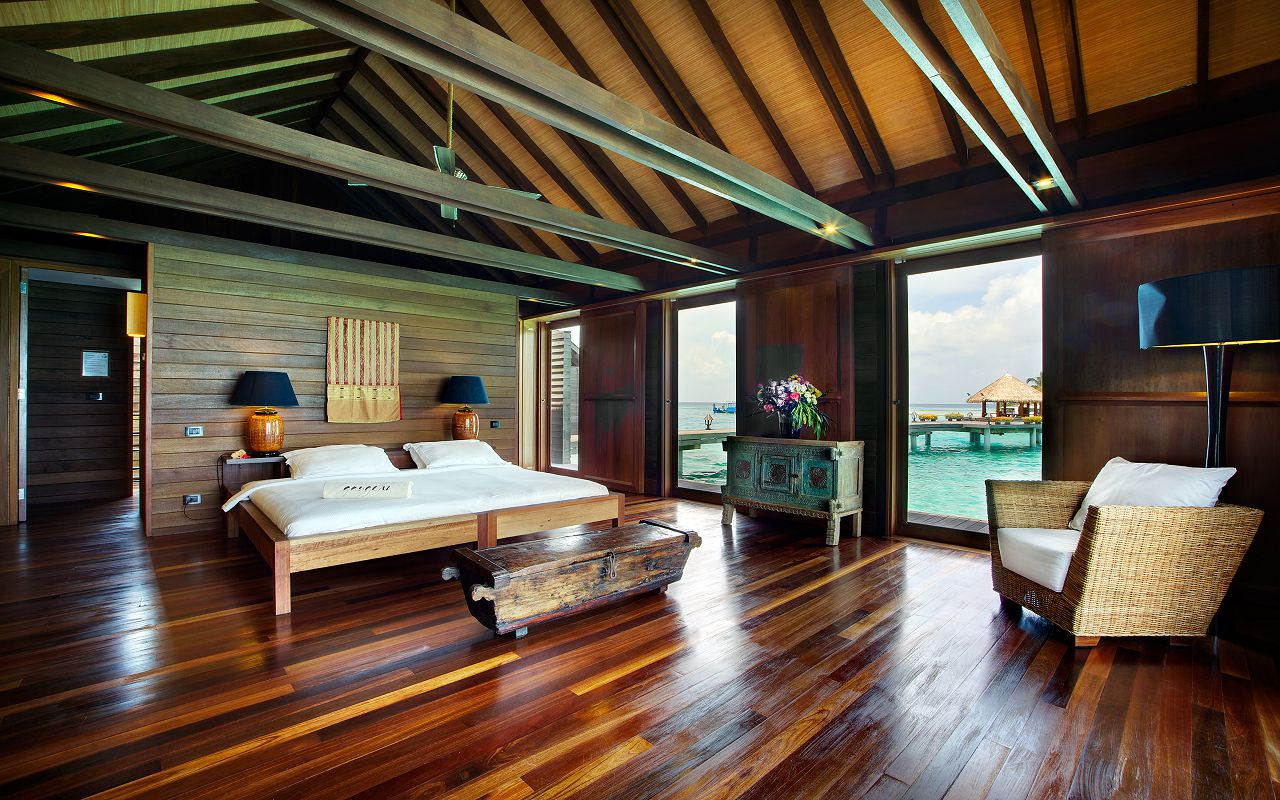Overwater_deluxe_Maldives-Gangehi__S4A4928
