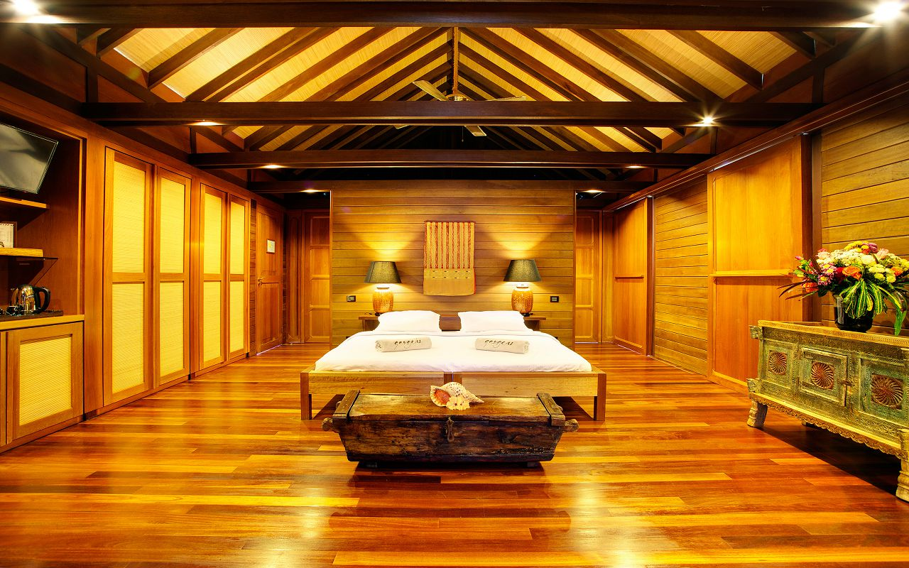 Overwater_deluxe_Maldives-Gangehi__S4A4955