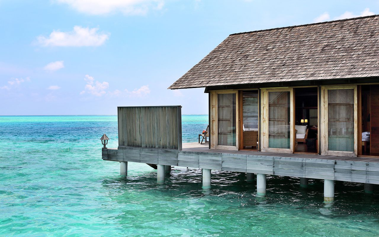 Overwater_deluxe_Maldives-Gangehi__S4A5115