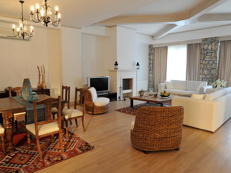 Presidential Suites3