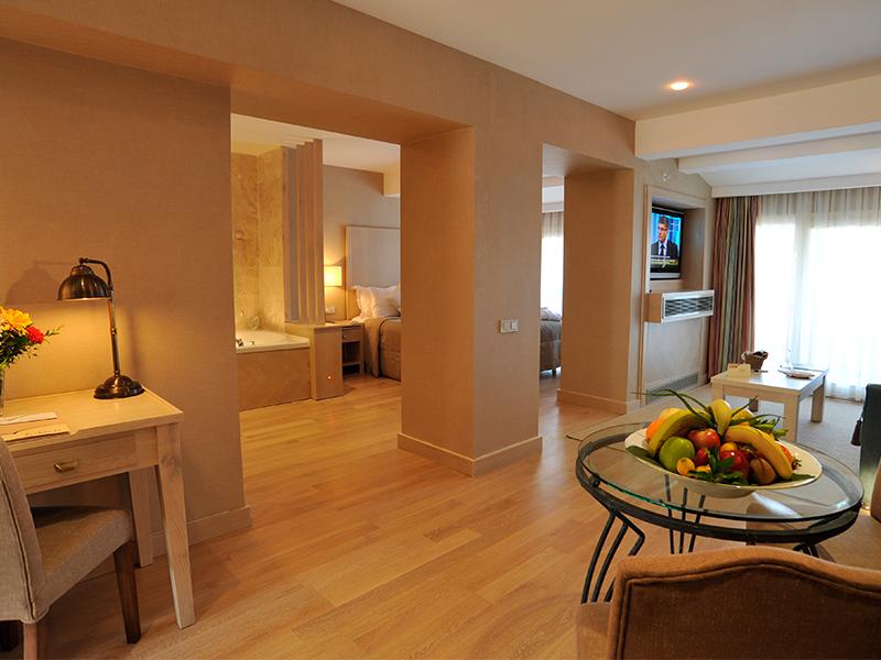Sultan Suite2