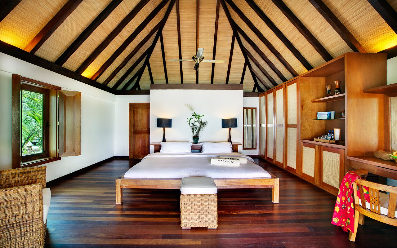 beach_villa_Maldives-Gangehi_S4A5625
