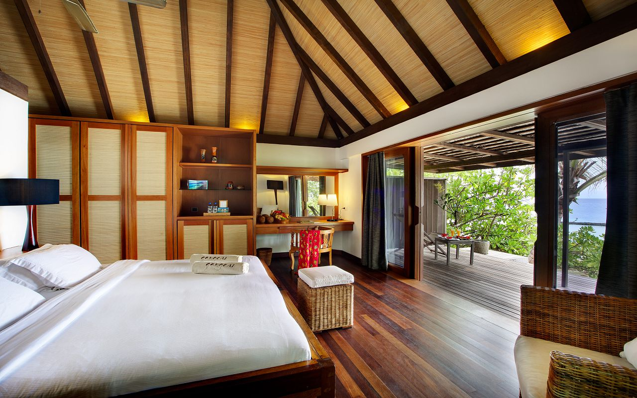 beach_villa_Maldives-Gangehi_S4A5633
