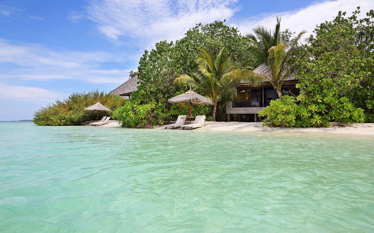 beach_villa_Maldives-Gangehi_S4A6003