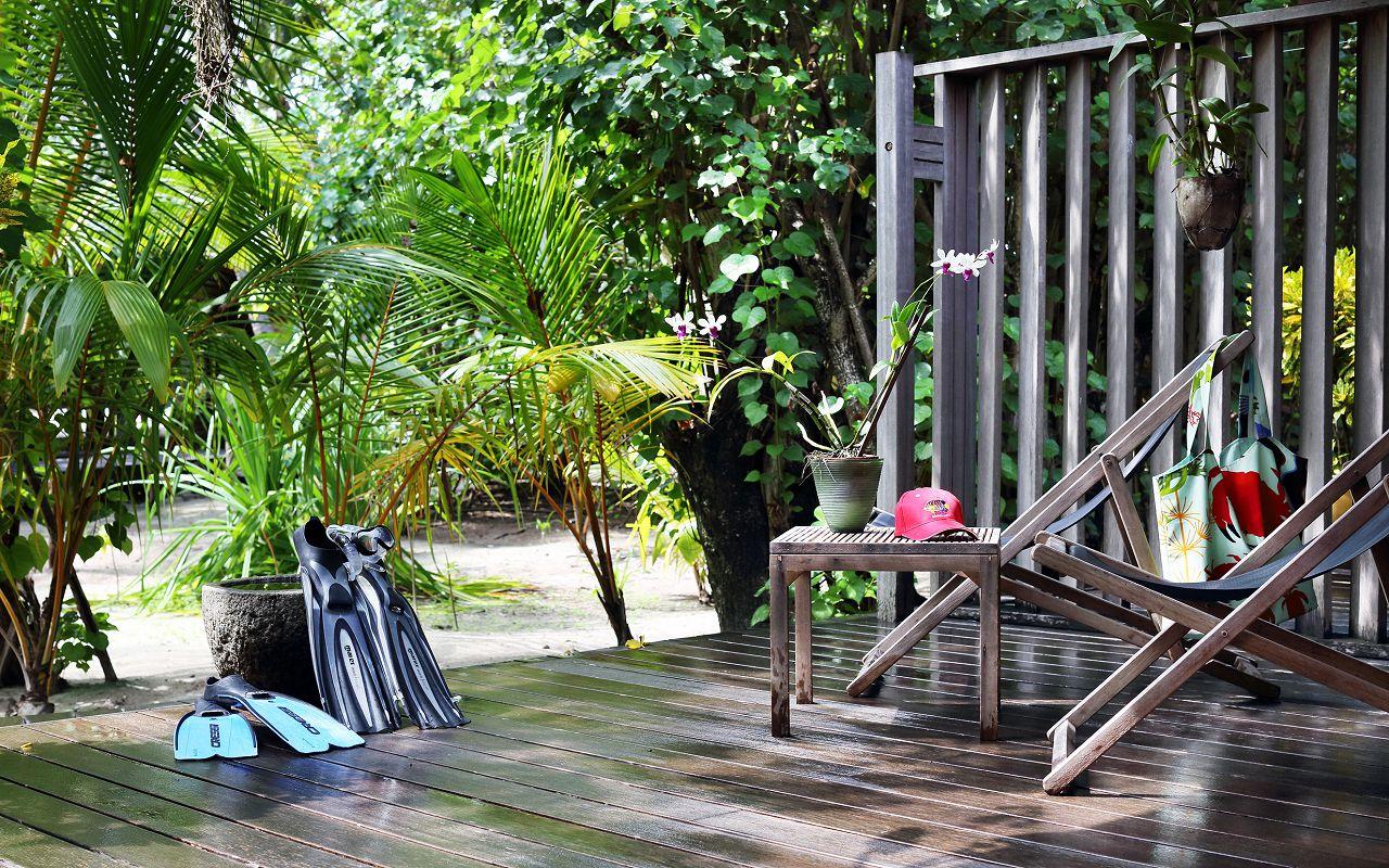 club_room_Maldives-Gangehi_S4A7743