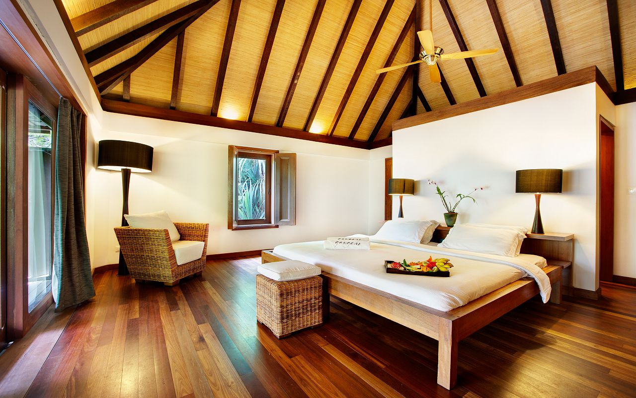 garden_villa_Maldives-Gangehi_S4A5534
