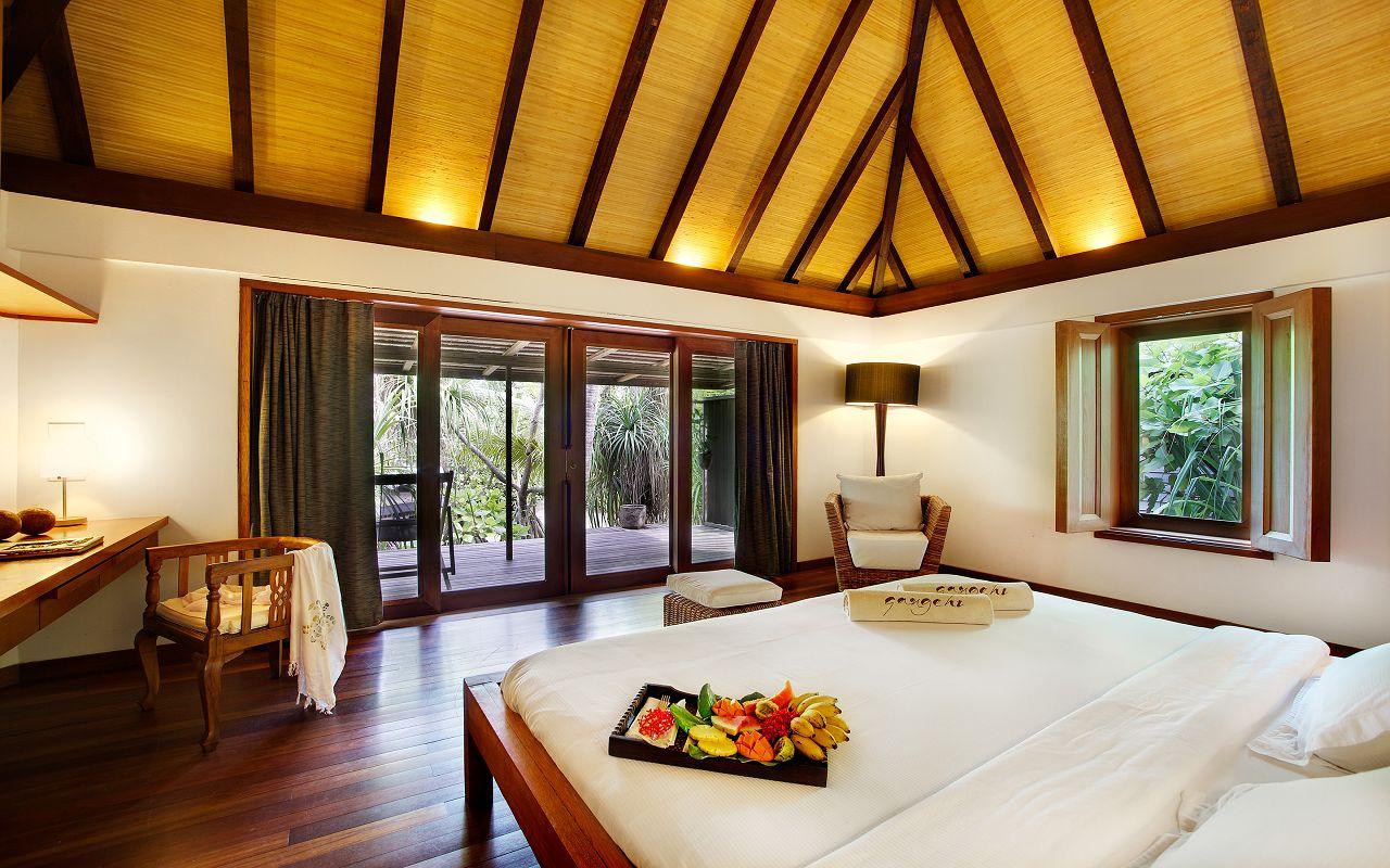 garden_villa_Maldives-Gangehi_S4A5540