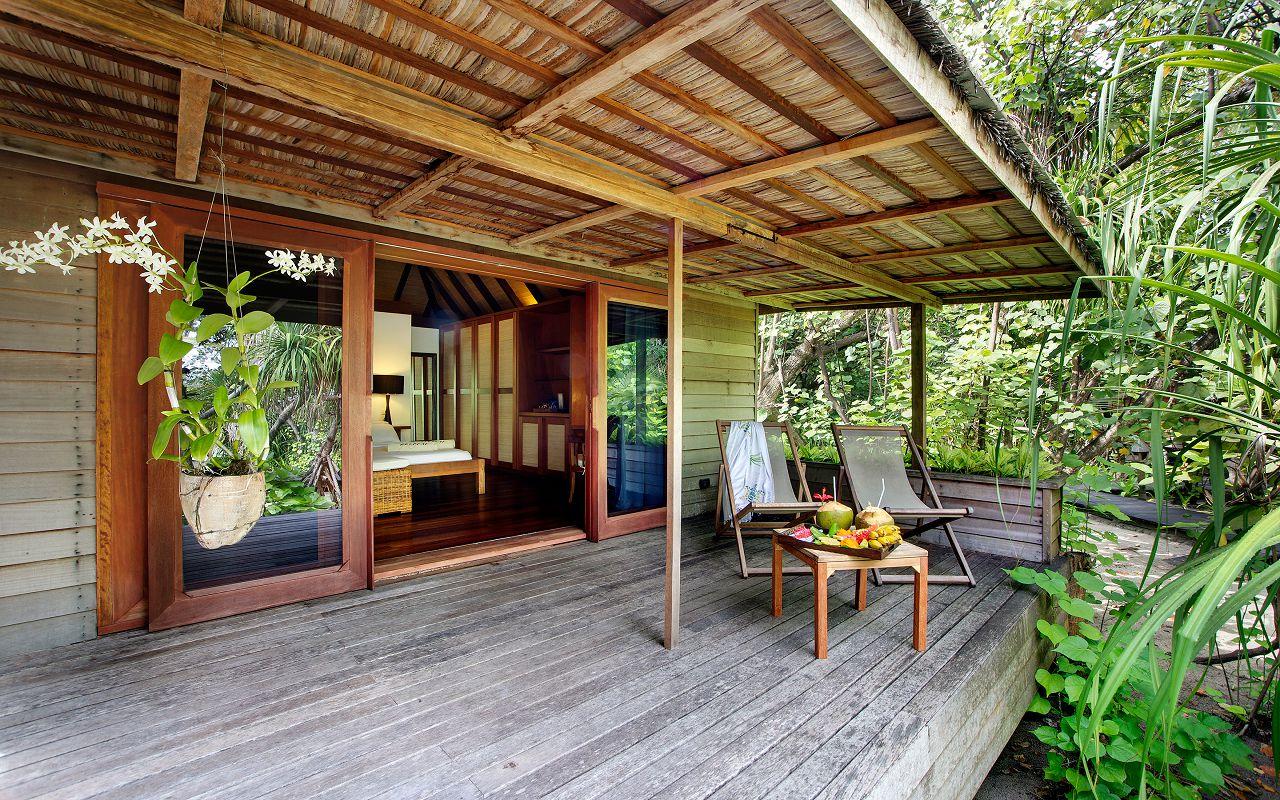 garden_villa_Maldives-Gangehi_S4A5558