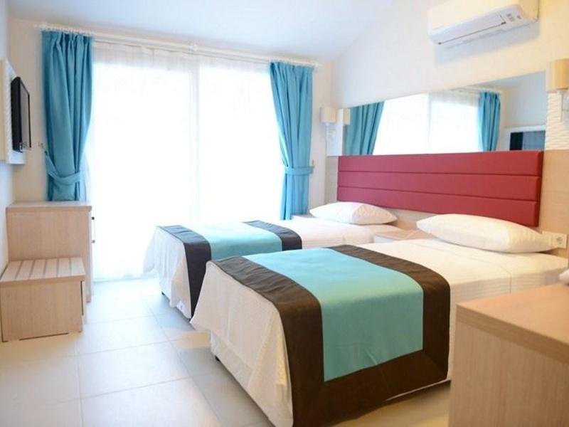 marcan beach hotel (1)