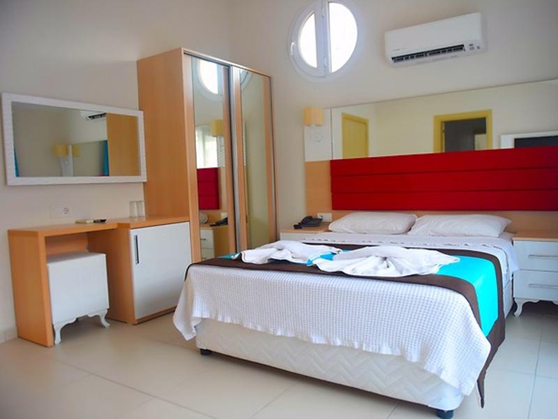 marcan beach hotel (7)