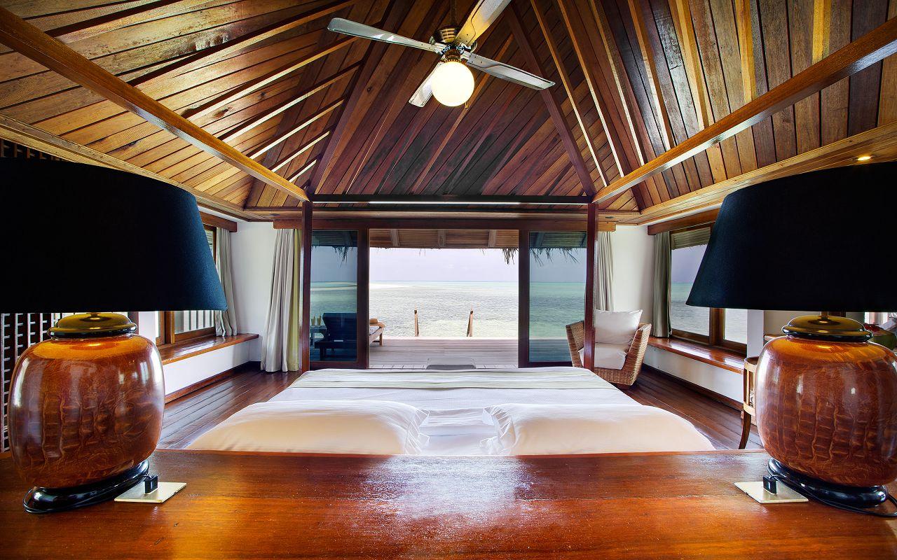 overwater-villa-maldives_S4A4780