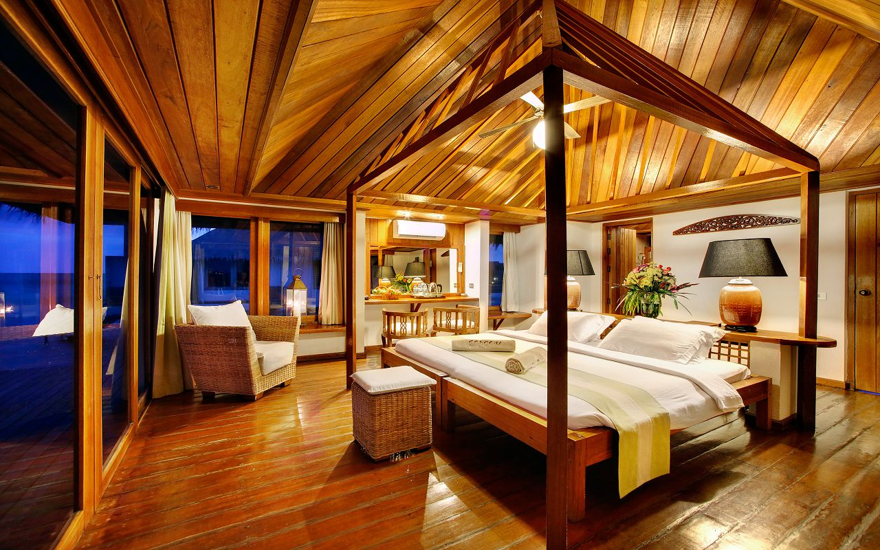overwater-villa-maldives_S4A5503