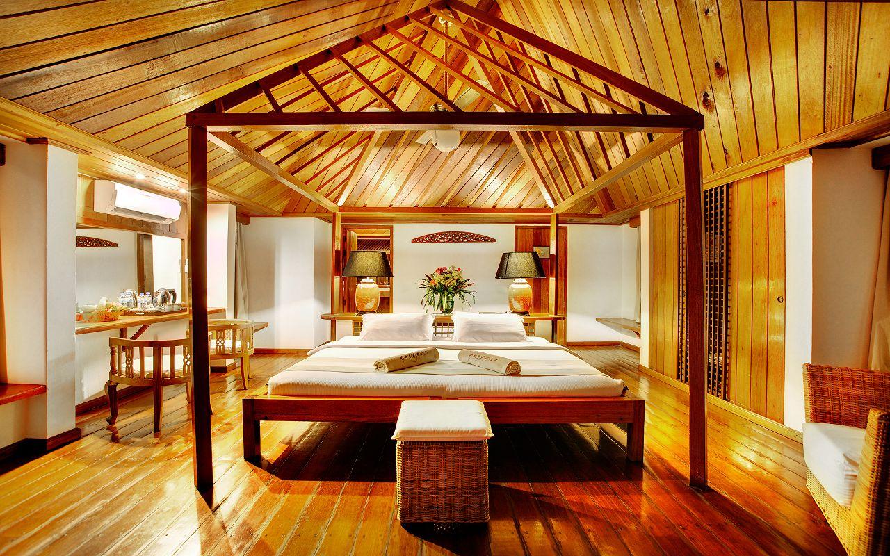 overwater-villa-maldives_S4A5522
