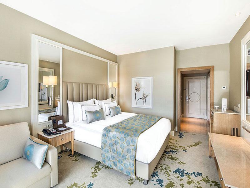 1_titanic_beach_lara_anex_standard_room_with_pool_view