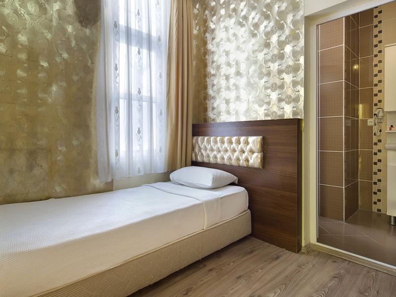 4Bonn Beach Hotel By RRH&R (4)