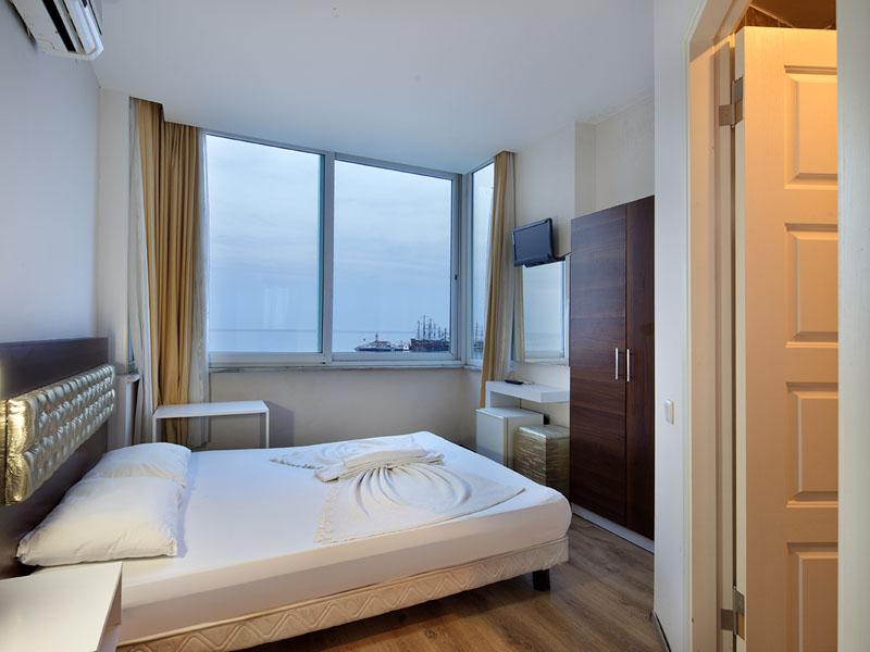 4Bonn Beach Hotel By RRH&R (6)