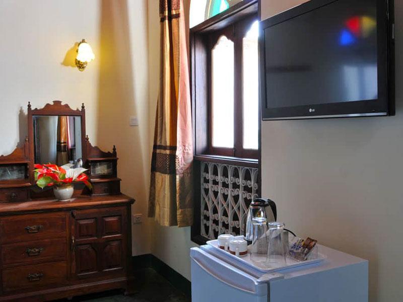 4Forodhani Park Hotel (1)